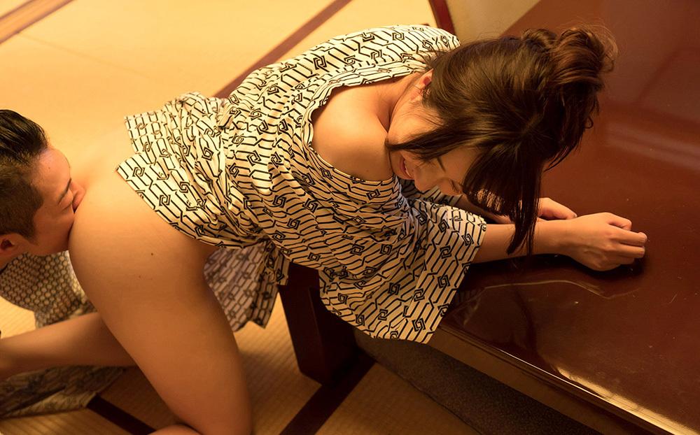 桜木優希音 画像 36