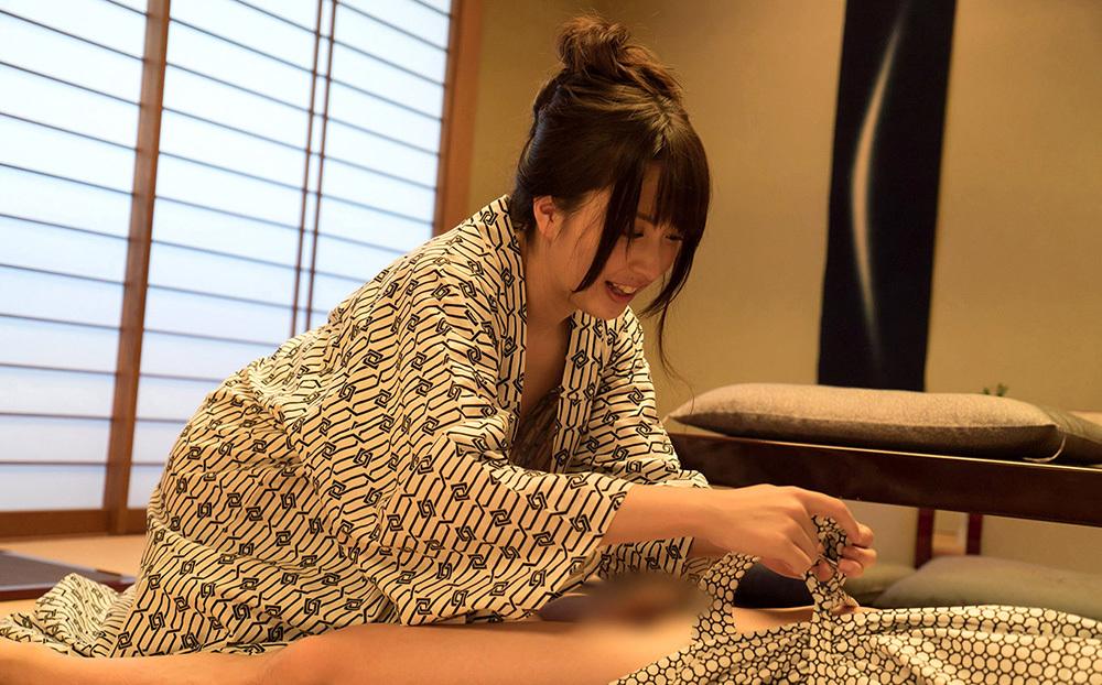 桜木優希音 画像 45