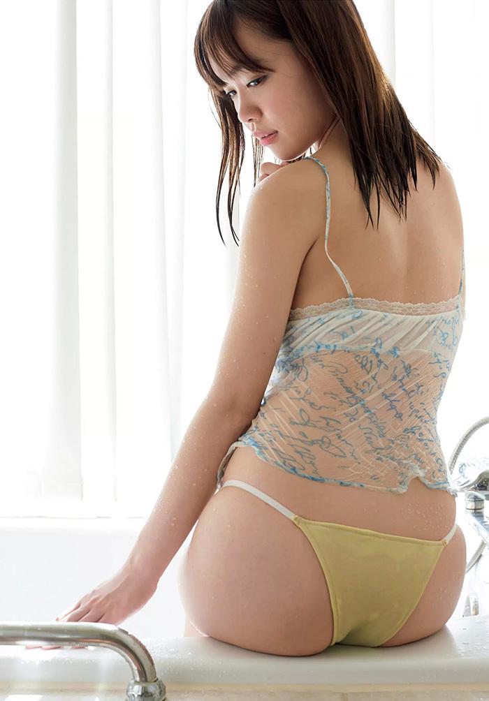 菅本裕子 画像 4