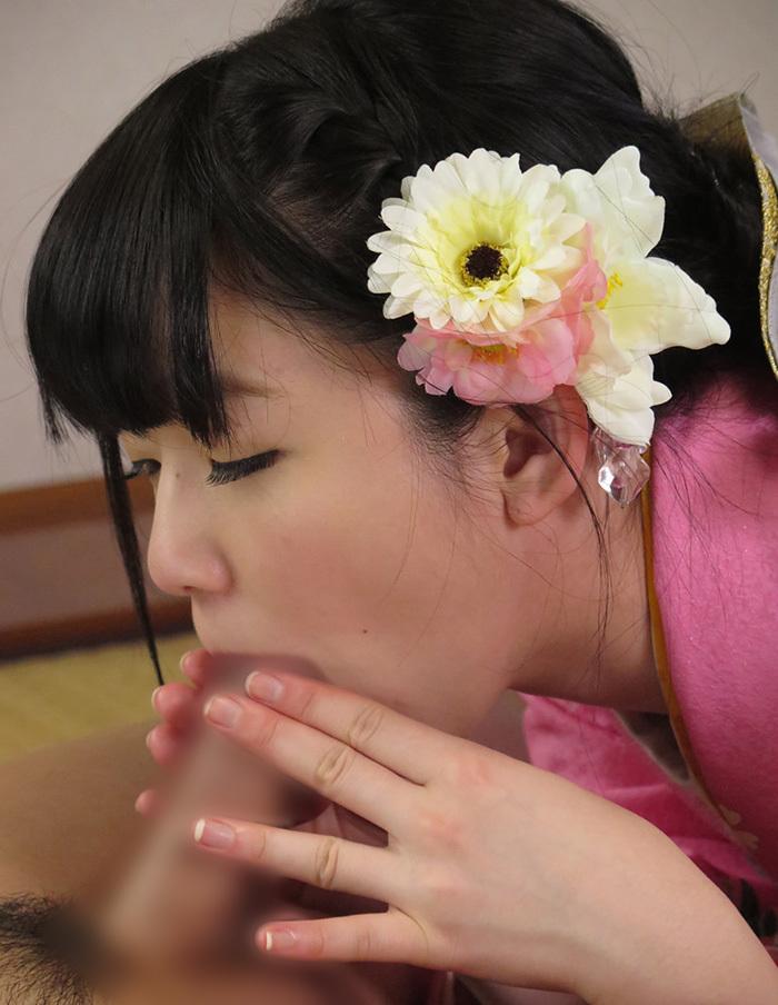姫川ゆうな 画像 17