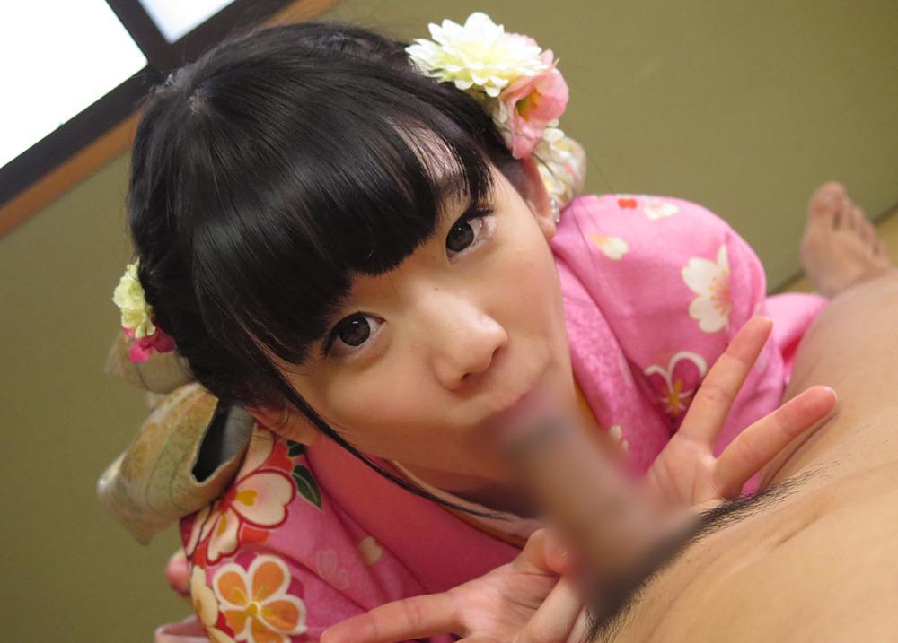 姫川ゆうな 画像 18