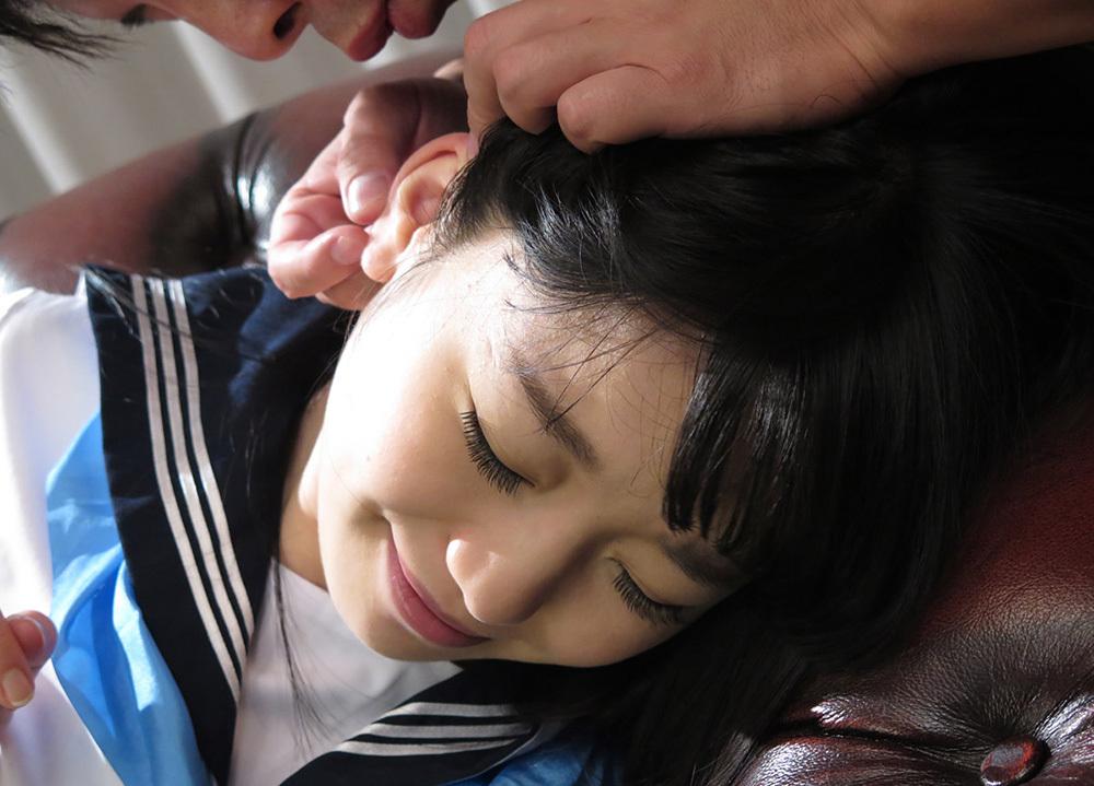 姫川ゆうな 画像 11