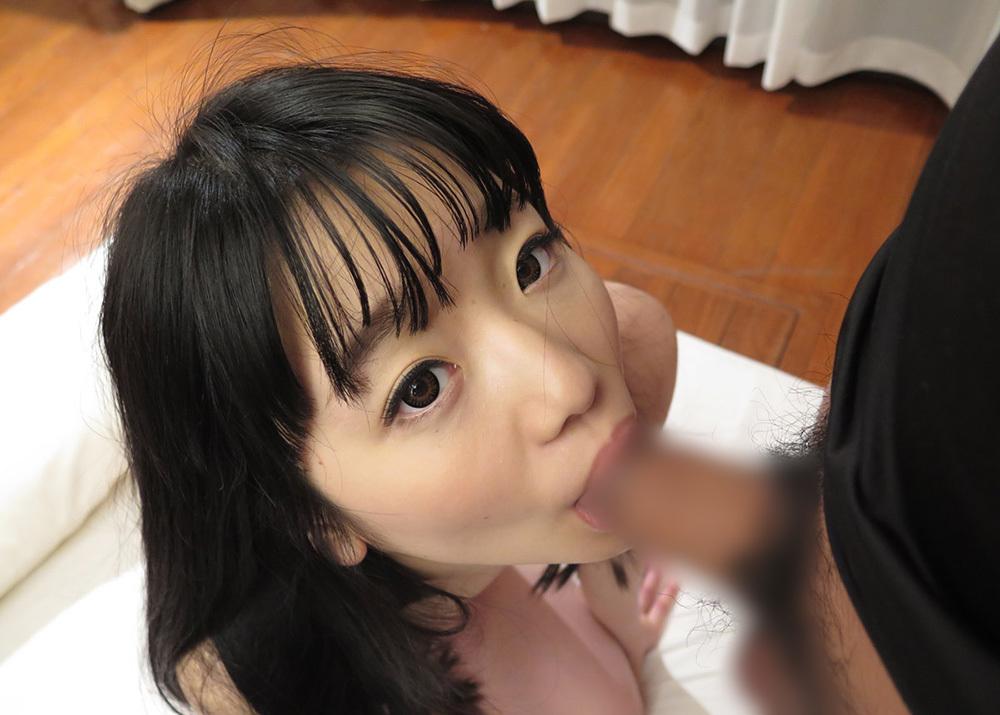 姫川ゆうな 画像 23