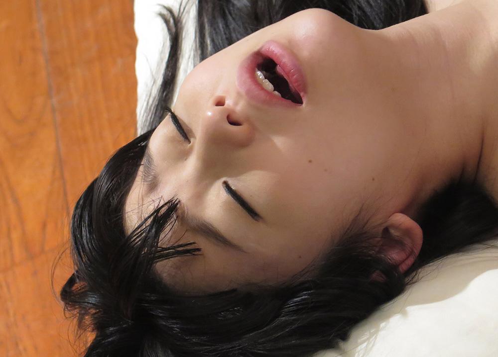 姫川ゆうな 画像 44