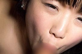 姫川ゆうな、童顔美乳美少女の恥ずかしいセックス画像121枚