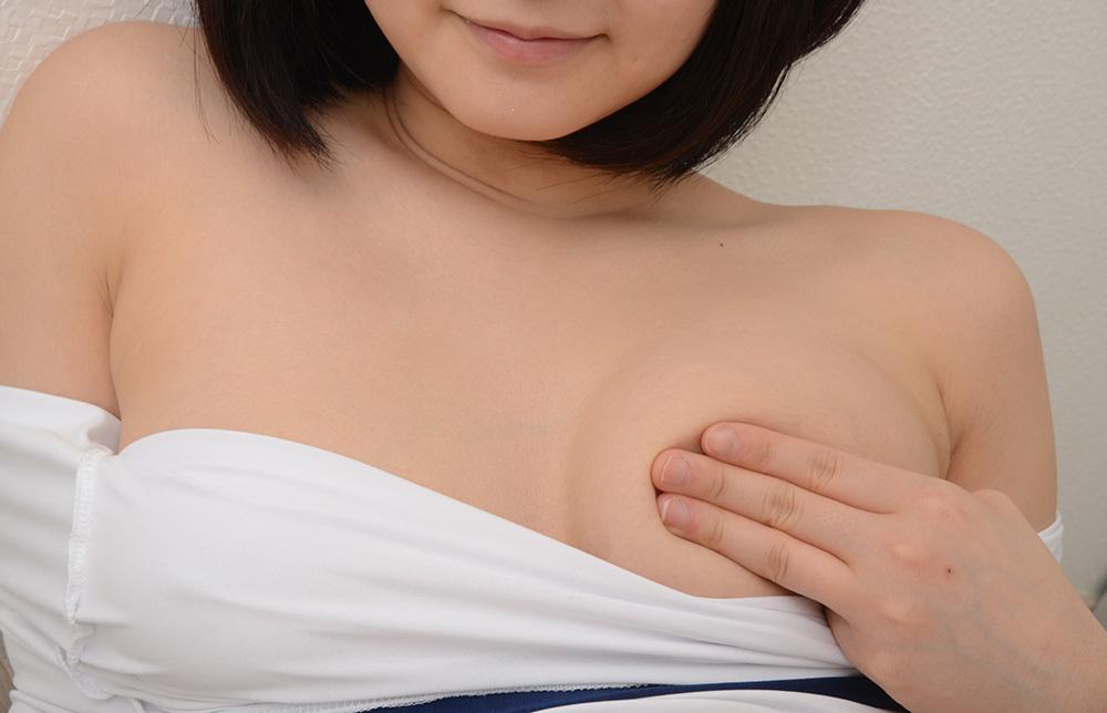 浅田結梨 画像 42
