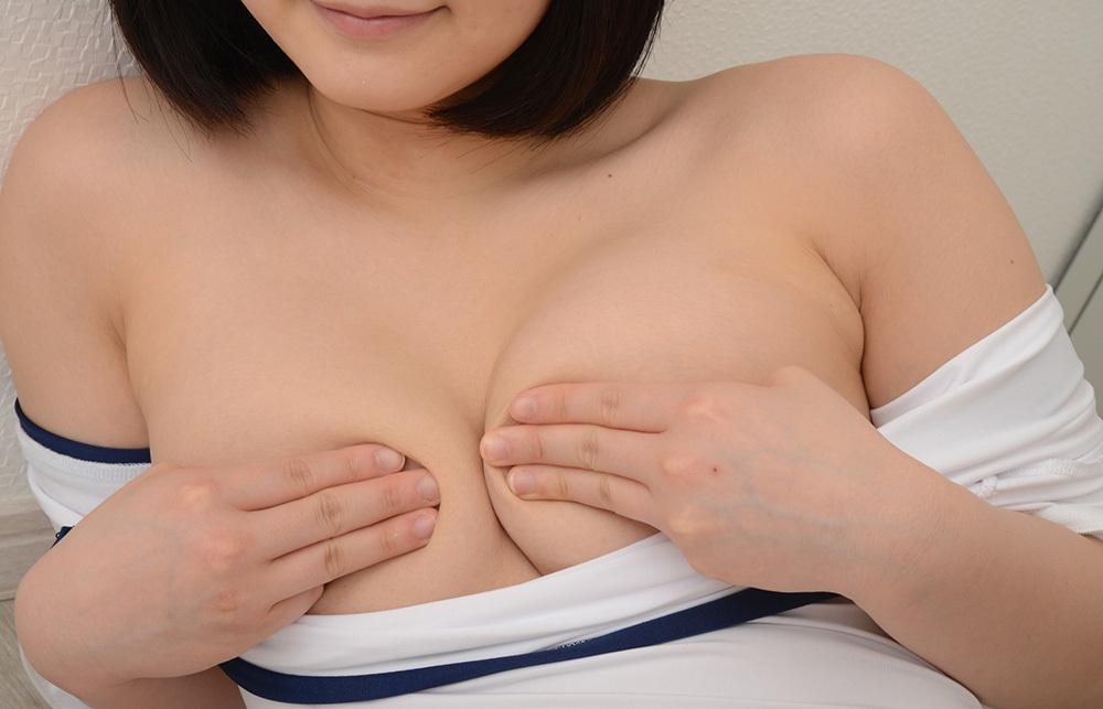 浅田結梨 画像 46