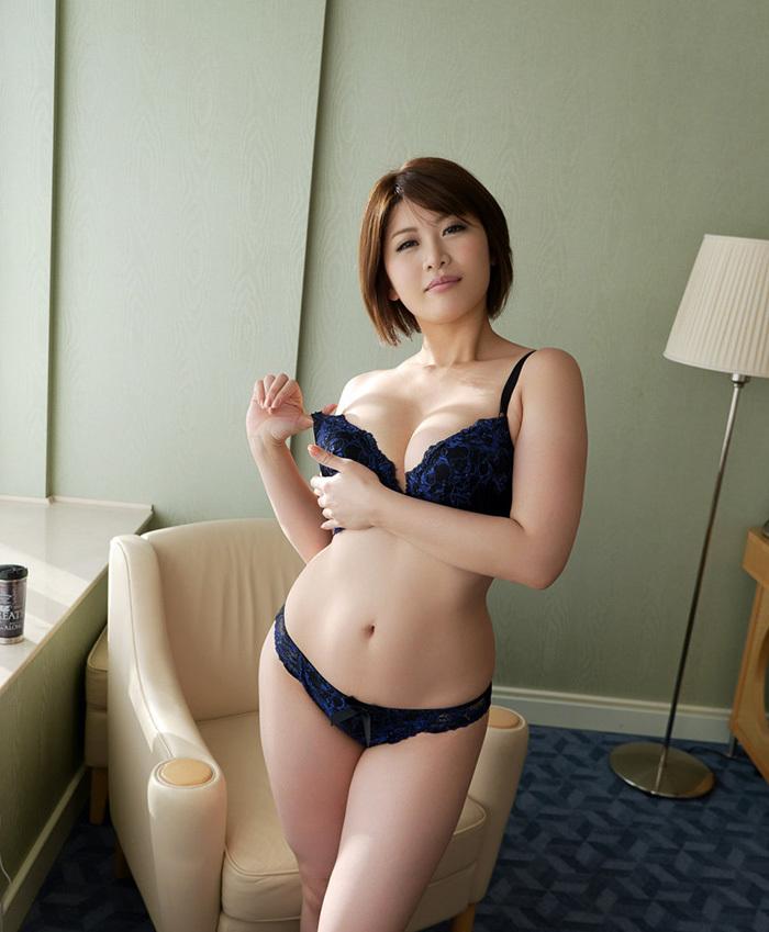 推川ゆうり 画像 14