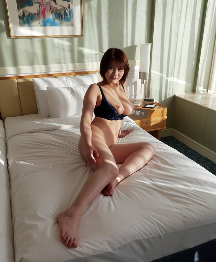 推川ゆうり 画像 22