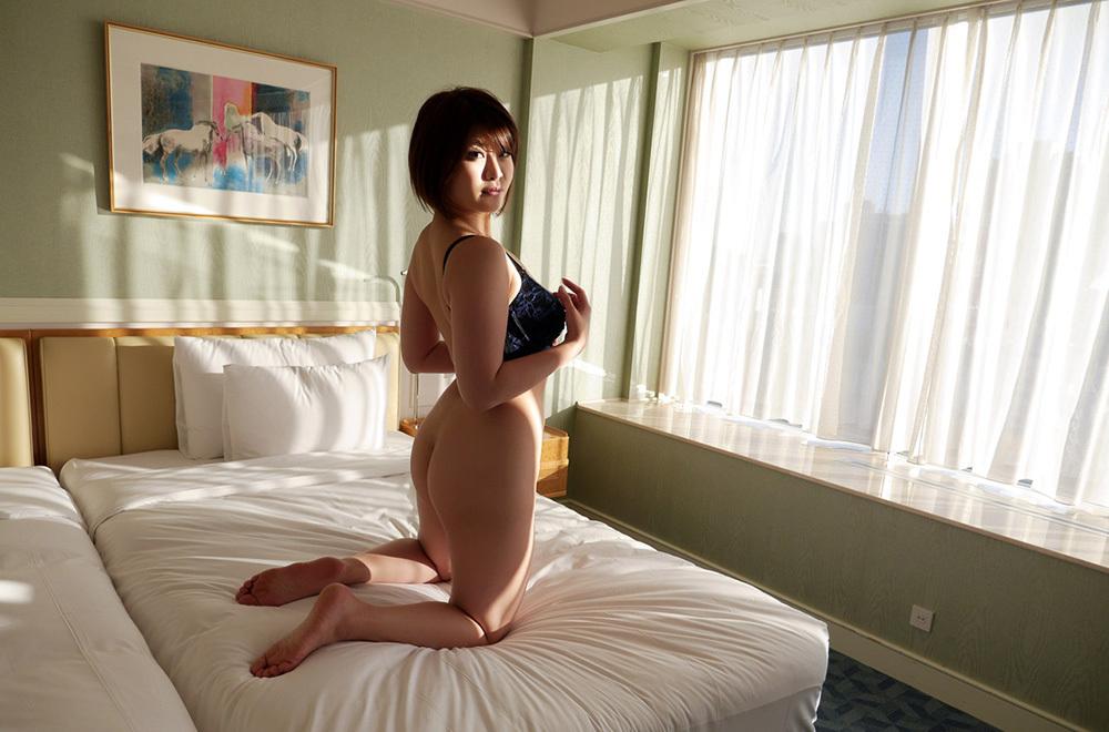推川ゆうり 画像 28