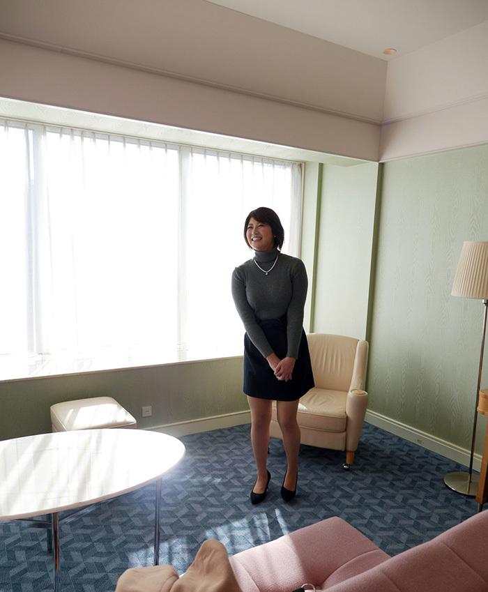 推川ゆうり 画像 3