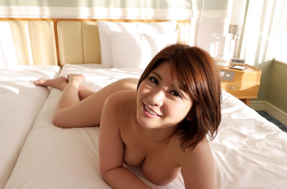 推川ゆうり 画像 36