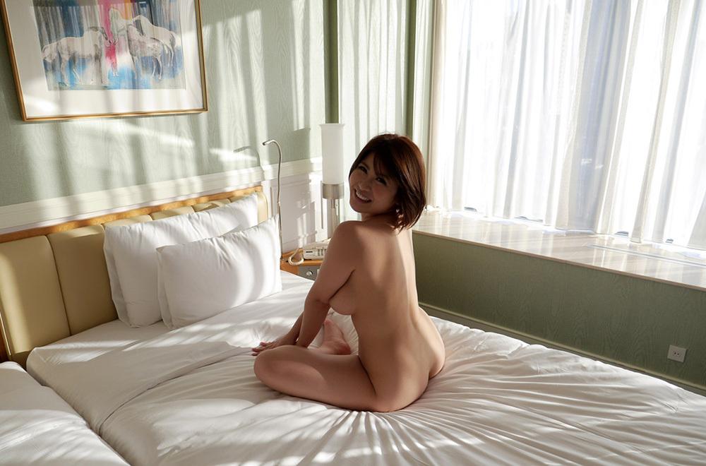 推川ゆうり 画像 39