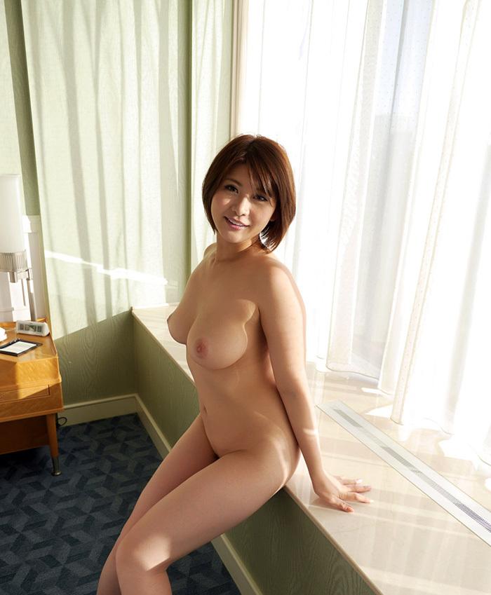 推川ゆうり 画像 48