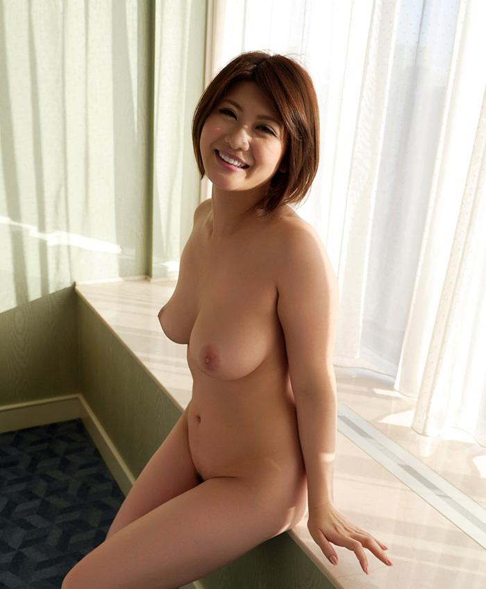 推川ゆうり 画像 49