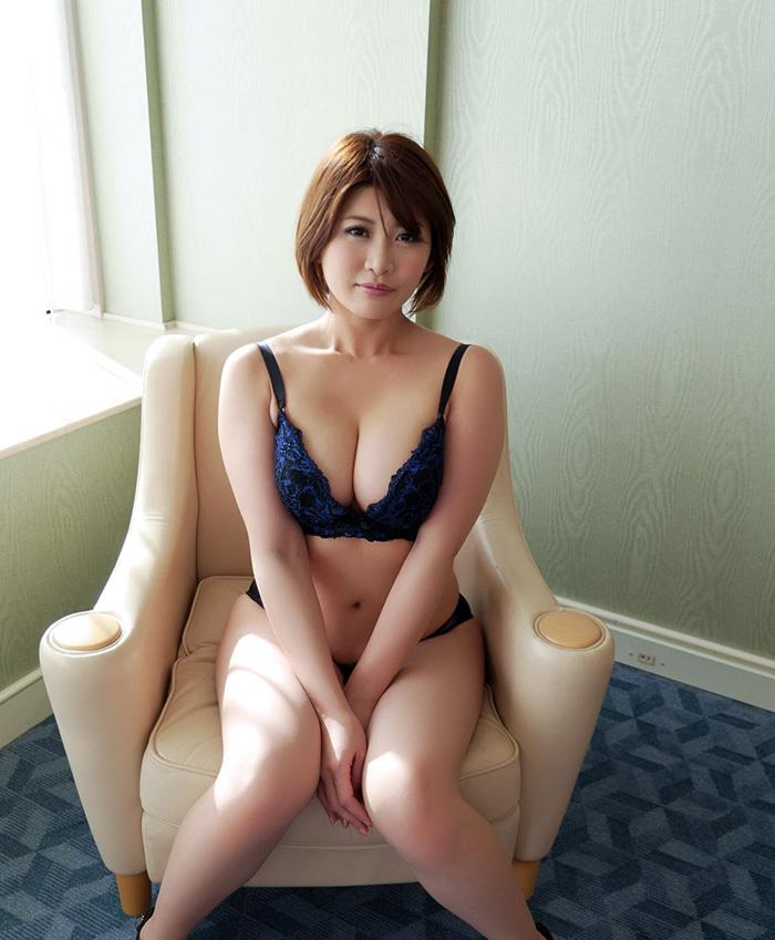 推川ゆうり 画像 9