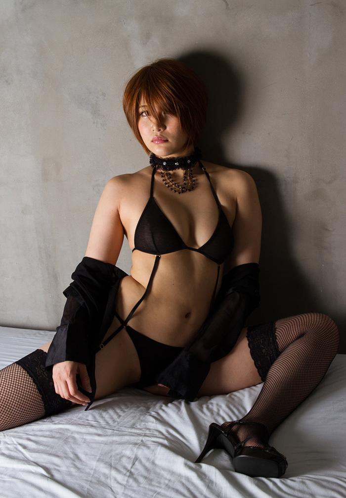 推川ゆうり 画像 10