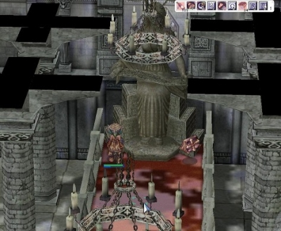 タナトスタワー15