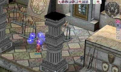 タナトスタワー29