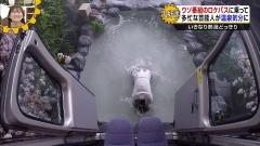 神田愛花熱湯マンぐり返し画像7