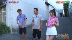 鈴木愛理ミニスカテニス画像2