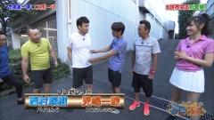 鈴木愛理ミニスカテニス画像3