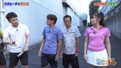 鈴木愛理ミニスカテニス画像4