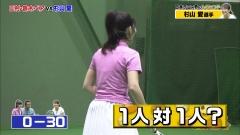 鈴木愛理ミニスカテニス画像8