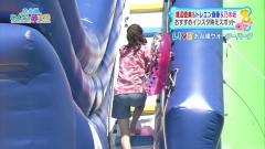 久慈暁子アナパン線画像5