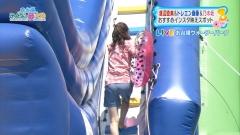 久慈暁子アナパン線画像6