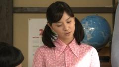 石橋杏奈おっぱい強調衣装画像1