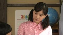 石橋杏奈おっぱい強調衣装画像2