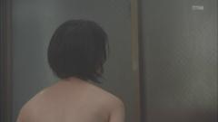 剛力彩芽入浴画像1