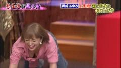 浜崎あゆみ胸チラ画像3