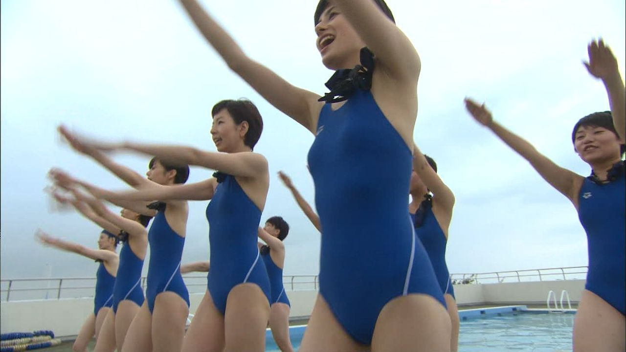 ☆゚・*。.。*・゚・*競泳水着フェチ58枚目*・゚・*。.。*・゜☆ [無断転載禁止]©bbspink.comYouTube動画>14本 ->画像>924枚