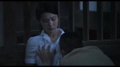 村川絵梨乳首濡れ場ヌード画像7