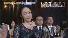 黒木華アカデミー賞透け衣装画像2