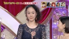 黒木華アカデミー賞透け衣装画像6
