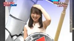 川田裕美パンチラ画像3