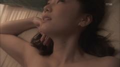 倉科カナベッドシーン画像4