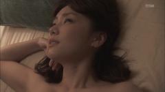 倉科カナベッドシーン画像5