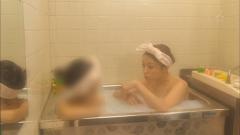 深田恭子入浴画像5