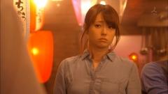 深田恭子入浴画像7
