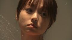 深田恭子シャワーシーンの谷間画像4