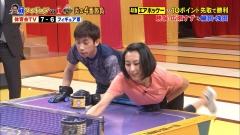 浅田舞巨乳Tシャツブラチラ画像8
