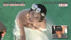 筧美和子巨乳腕ブラ画像2