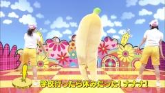 鷲見玲奈ナナナのナナナたいそう画像4