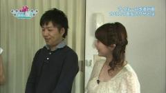 杉浦友紀アナ胸チラ・谷間チラ・巨乳・巨尻画像2