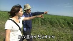 杉浦友紀アナ胸チラ・谷間チラ・巨乳・巨尻画像10