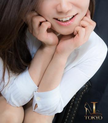 相浦 桜子